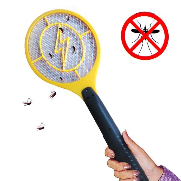 отпугиватели насекомых для животных
