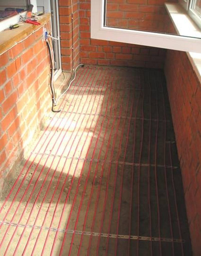 Балконы комнаты в киеве - цена производителя окнапроект.